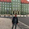 Юра, 42, г.Варшава