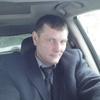 Михаил, 45, г.Москва
