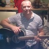 Сергій, 44, г.Шаргород