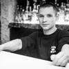 Дмитрий, 30, г.Ейск