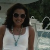 Nina, 28, г.Брайтон