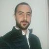 Fuat, 29, г.Сухум