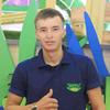 Мирлан, 29, г.Бишкек