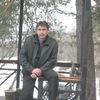 Олег, 48, г.Рыбное
