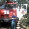 Денис, 20, г.Горловка