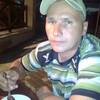 Сергей, 43, г.Рубежное