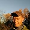 Александр, 29, г.Великий Устюг