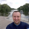 Евгений, 33, г.Кривой Рог