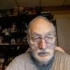 Faustoff, 74, г.Лоуэлл