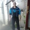 Женя, 49, г.Житомир