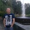 Михаил, 41, г.Саранск