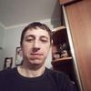 Олег, 39, г.Гродно