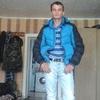 alexc, 26, г.Нижний Новгород