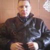 Николай, 32, г.Саяногорск