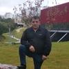 Рaйзудин, 50, г.Солнцево