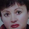 ALINA, 51, г.Орша