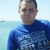 Сергей Воронков, 29, г.Туапсе