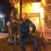 Иван, 30, г.Шахты