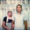 Alisher, 29, г.Атырау(Гурьев)