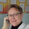 Елизавета, 63, г.Изюм