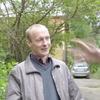 Вадим, 33, г.Ухта