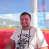 Роман, 31, г.Архангельск