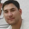 Ruslan, 30, г.Уральск