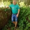 Константин, 43, г.Бендеры