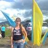 тина, 25, г.Великий Бычков