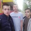 Богдан, 19, г.Биробиджан