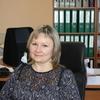 Елена, 40, г.Березники