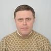Олег, 37, г.Бердянск