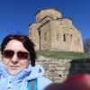 Юлия, 36, г.Алматы́