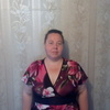 Людмила, 36, г.Абдулино