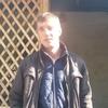 Игорь, 39, г.Кокшетау