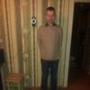 jevgenij, 32, г.Екабпилс