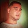 Edwin, 21, г.Каракас