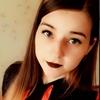 Анастасия, 22, г.Михайловка