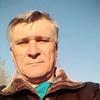 Саша, 48, г.Березовский (Кемеровская обл.)