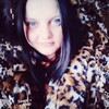 Дарья, 21, г.Антрацит