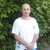 Евгений, 35, г.Нерчинск