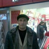 ИЛЬХОМ, 48, г.Наманган