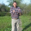 Всё по.... бую, 41, г.Ачуево