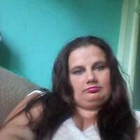 natalija, 33 года, Водолей, Рига