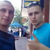 Игорь, 22, г.Хмельницкий