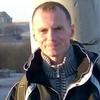 Николай, 50, г.Антрацит