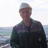 Андрей Россошь, 37, г.Россошь