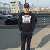 Виталя, 23, г.Gdynia