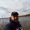 Михаил Владимирович, 38, г.Свободный