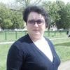 ИРИНА, 55, г.Медведовская